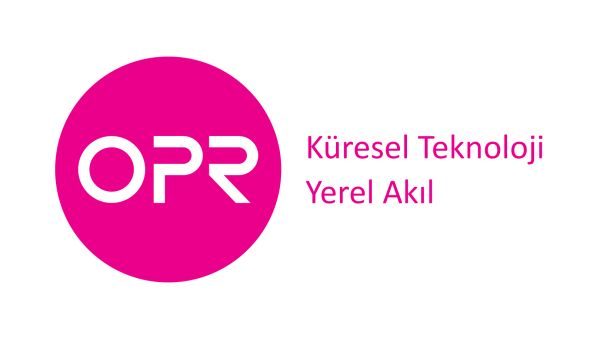opr_logo_motto_pink.jpg