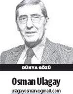 osman_ulagay.jpg