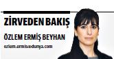 ozlem-ermis-beyhan-006.png