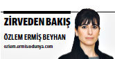 ozlem-ermis-beyhan-014.png