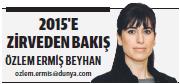 ozlem-ermis-beyhan.png