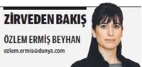 ozlem_ermis_beyhan-006.jpg