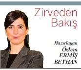 ozlem_ermis_beyhan.jpg