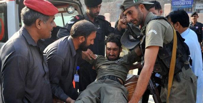 pakistan_saldiri.jpg