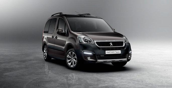 Peugeot, iddialı ve kararlı | Ekonomi haberleri