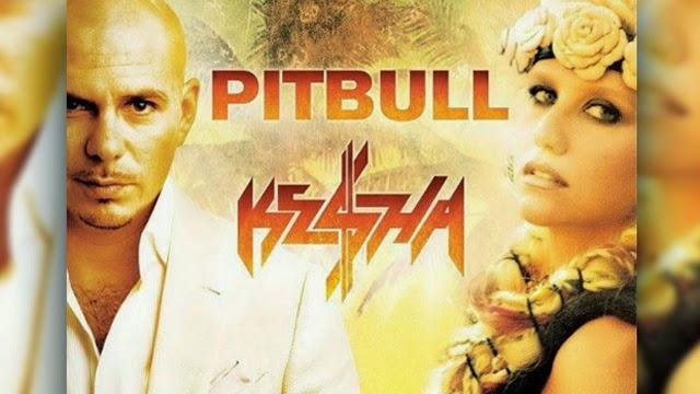 pitbull+kesha+timber-001.jpg