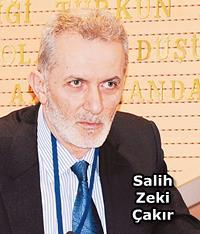 salih_zeki_cakir.jpg