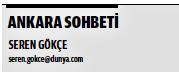 seren-gokce.png