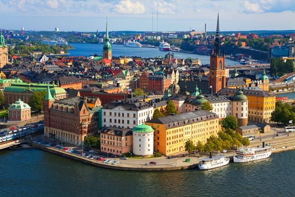 stockholm.jpg