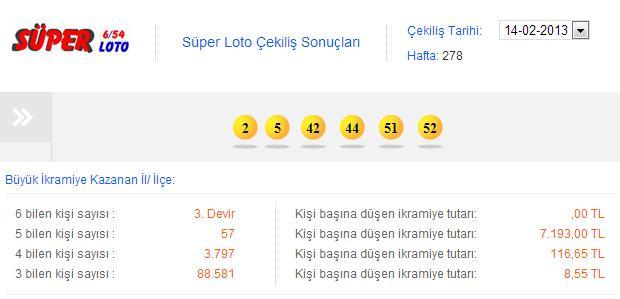 super_loto-002.jpg
