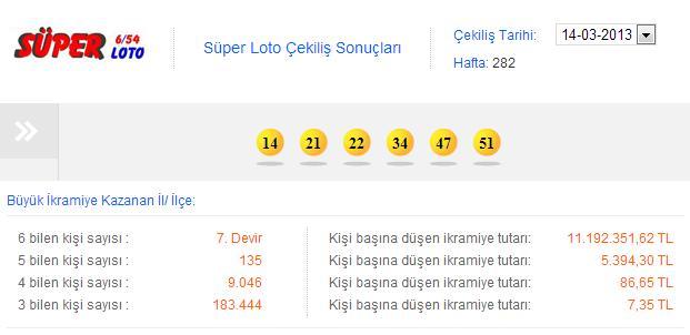 super_loto-005.jpg