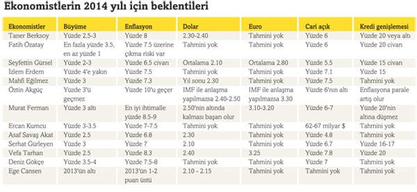 tablo-072.jpg