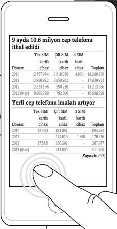 tablo3-007.jpg