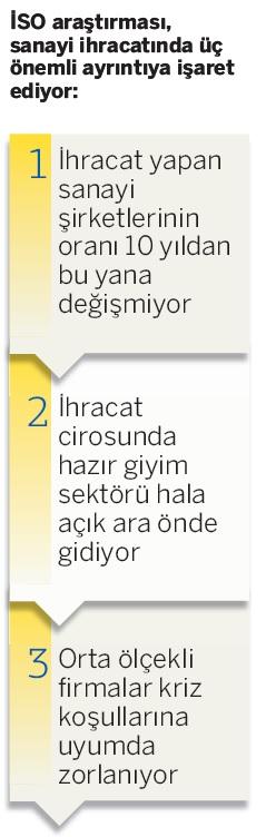 talip_aktas_analiz.jpg