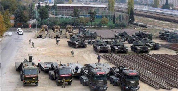 tank-001.jpg