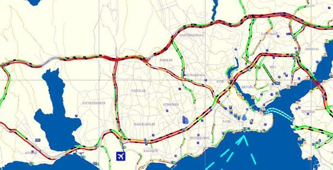 trafikss.jpg