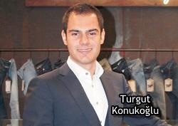 turgut_konukoglu.jpg