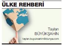 ulke_rehberi.jpg
