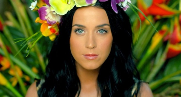 watch-katy-perry-roar-music-video-first-prism-single-clip-shows.jpg