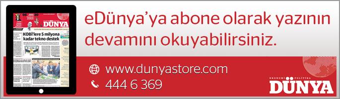 yazar_yazi.png