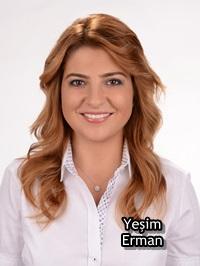 yesim-erman.jpg