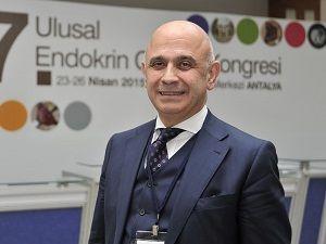 7. Ulusal Endokrin Cerrahi Kongresi