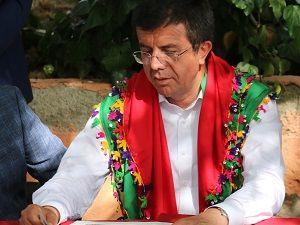 ''CHP'lilerin yüzde 68'i hükümet değişmeyecek diyor''