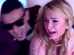 Paris Hilton şakayı yapan TV'yi dava edecek!