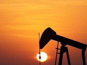Petrol devi 6 bin işçi çıkaracak