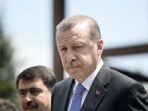 Cumhurbaşkanı Erdoğan'dan itiraf!