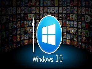 Windows 10 sizi gözetliyor!