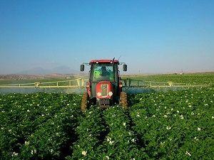 Çiftçilere KDV müjdesi