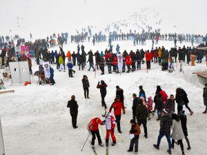 Uluslararası Kar Festivali
