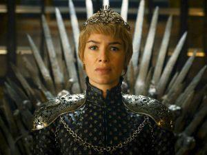 Game of Thrones'da en iyi açılış sahnesi olmaya aday!