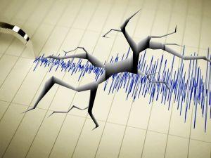 Büyük deprem mi geliyor!