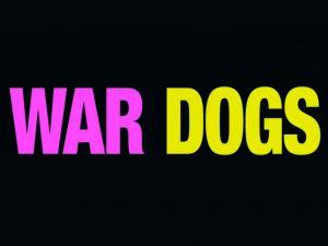 War Dogs filminin fragmanı yayınlandı