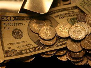 Dolarda nasıl bir strateji izlenmeli?