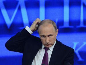 Rusya'da neler yaşandı; çıkış yolu ne?