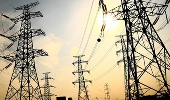 Elektrik dağıtımına 18 milyar lira yatırım yapılacak