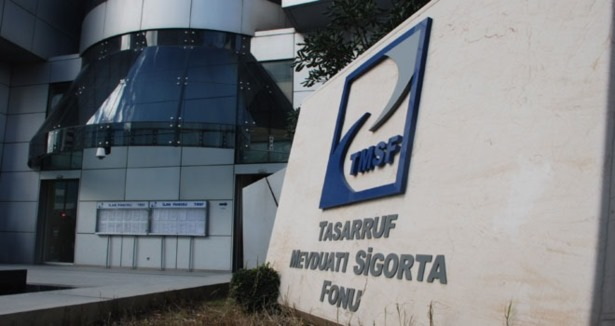 Işık Sigorta'ya 34 milyon lira teklif