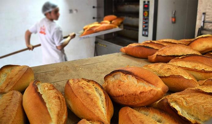 Un fiyatında yüzde 9 luk artış ekmekte yüzde 25 lik