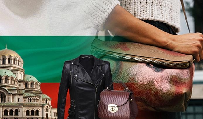 Bulgaristanlı müşteri deri çantalar ürettirmek istiyor