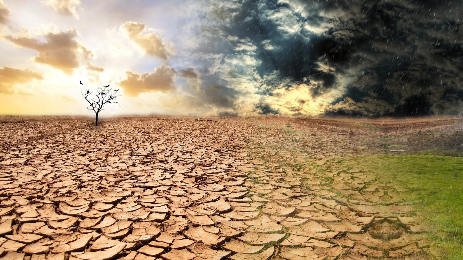 http://statik1.enerjienstitusu.com/wp-content/uploads/r%C3%BCzgar-ve-g%C3%BCne%C5%9F-enerjisi56-696x391.jpg