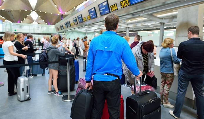 Rusya dan iyi haberler geliyor turizmcilerin morali düzeliyor