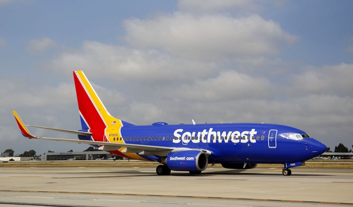 discussion southwest airlines Southwest airlines swot analysis - swot means strengths, weaknesses, opportunities, threats - a business assessment exercise to help southwest airlines swa focus on best practices, more revenues, profits, efficiencies, leadership skills, time management.
