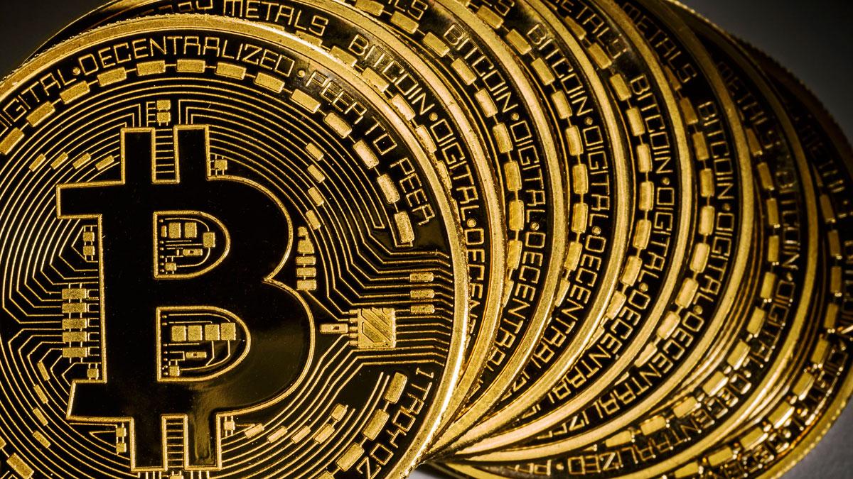 Bitcoin: Alternatifsizliğin yarattığı fırsat