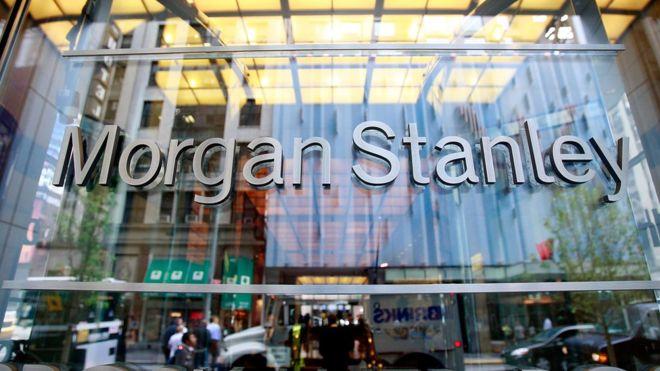 Morgan Stanley, Türkiye büyüme tahminini yükseltti ...