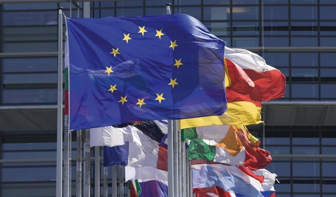 AB'nin Google ve Facebook'tan vergi kaybı 5 4 milyar euro