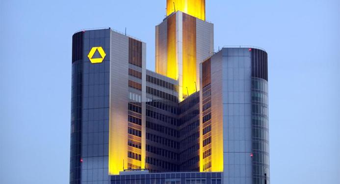 Yapı Kredi'nin ortağı Alman bankaya talip