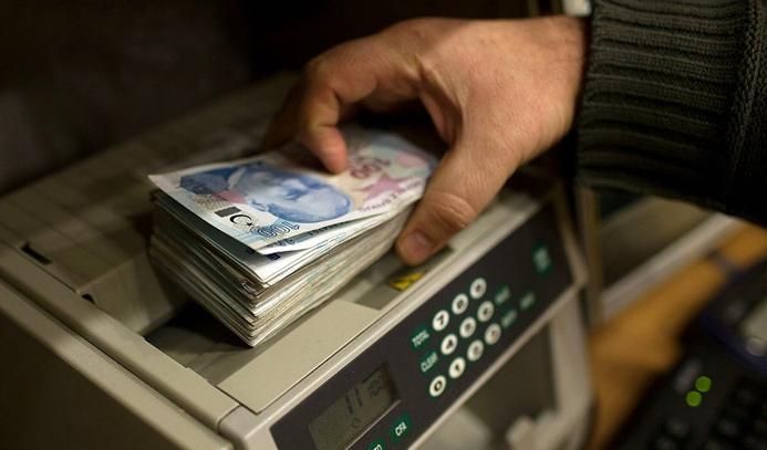 Yeni vergi düzenlemesi 28 milyar TL getirecek